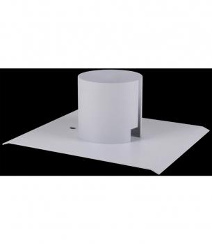 shop4media electronic for fun lumenio standfu mini. Black Bedroom Furniture Sets. Home Design Ideas