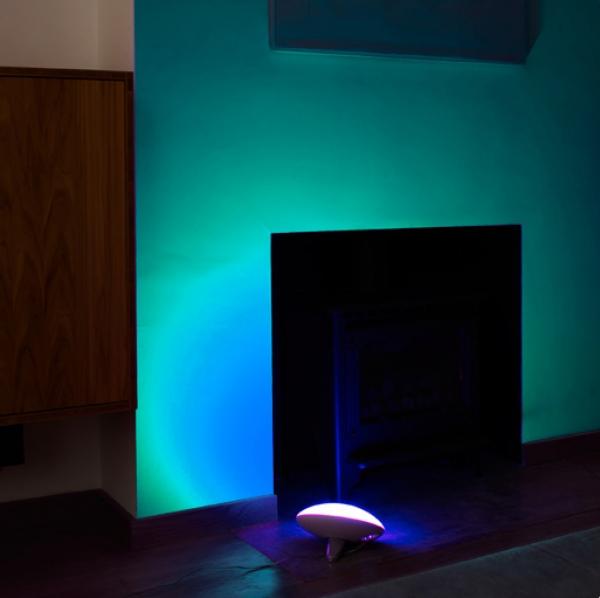 shop4media electronic for fun mathmos jellywash 2 led. Black Bedroom Furniture Sets. Home Design Ideas